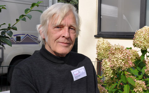 Günther Hildt
