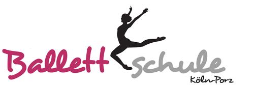 Ballettschule Köln-Porz