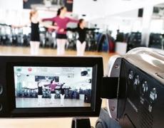 Videotraining für Mitglieder