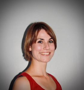 Katharina Menning